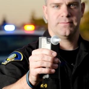 Myrtle Beach DUI Defense Attorney